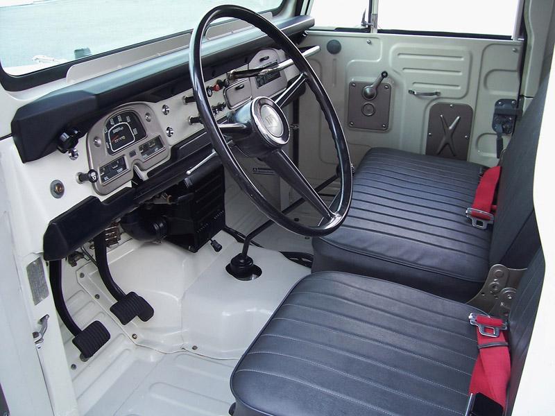 Chevrolet Dealership Jackson Ms >> Marc Schiliro's Classic Cars