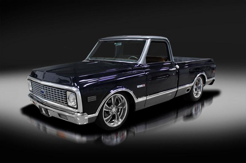 marc schiliro 39 s classic cars. Black Bedroom Furniture Sets. Home Design Ideas